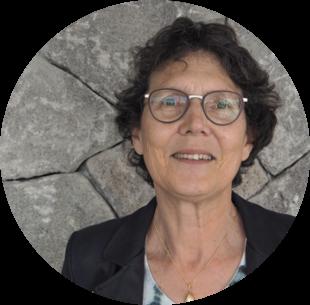 Pauline Kamermans