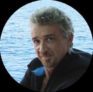 Stefano Piraino